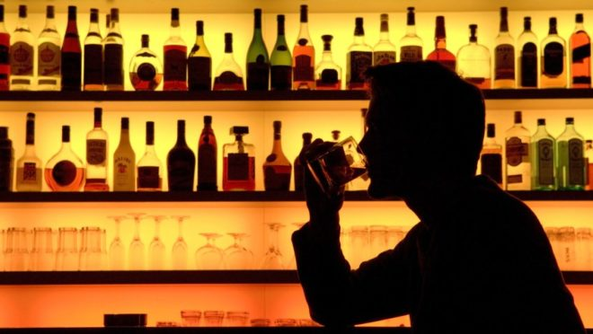 время продажа алкоголя в пятерочке