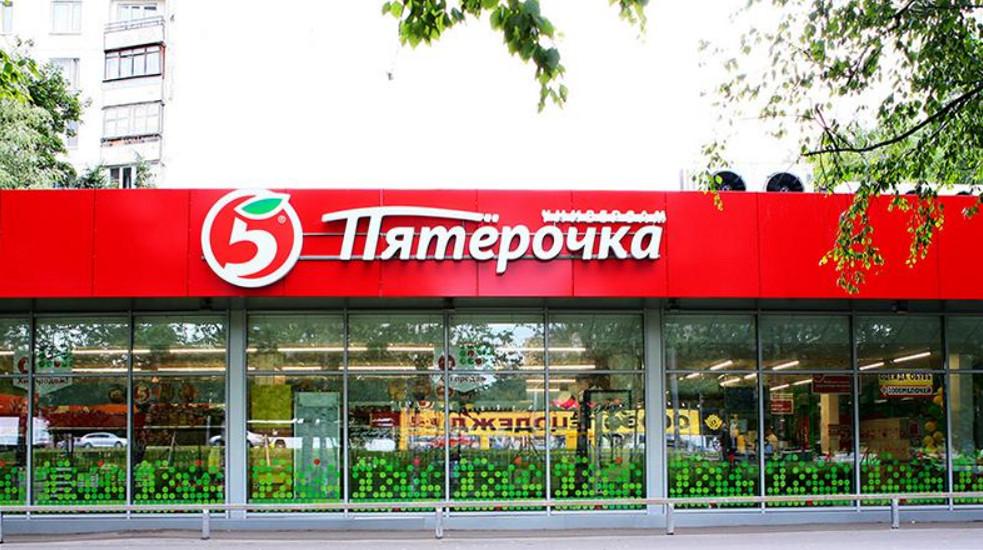 Uniqlo: адреса магазинов в Москве и Московской облсти