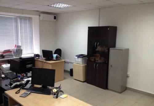 пятерочка офис работа СПб