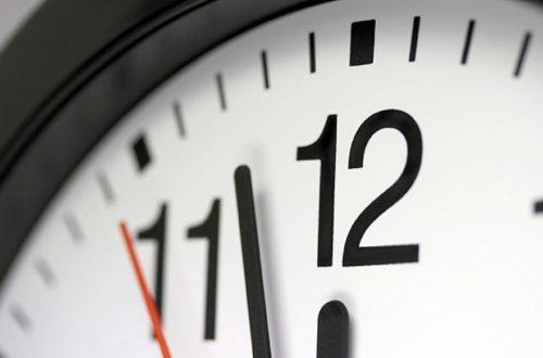 часы работы пятерочки москва